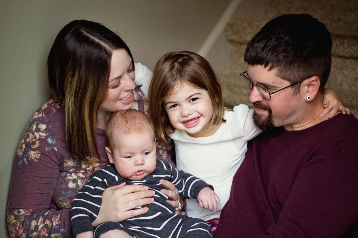 web_Powelka_Family-06.jpg