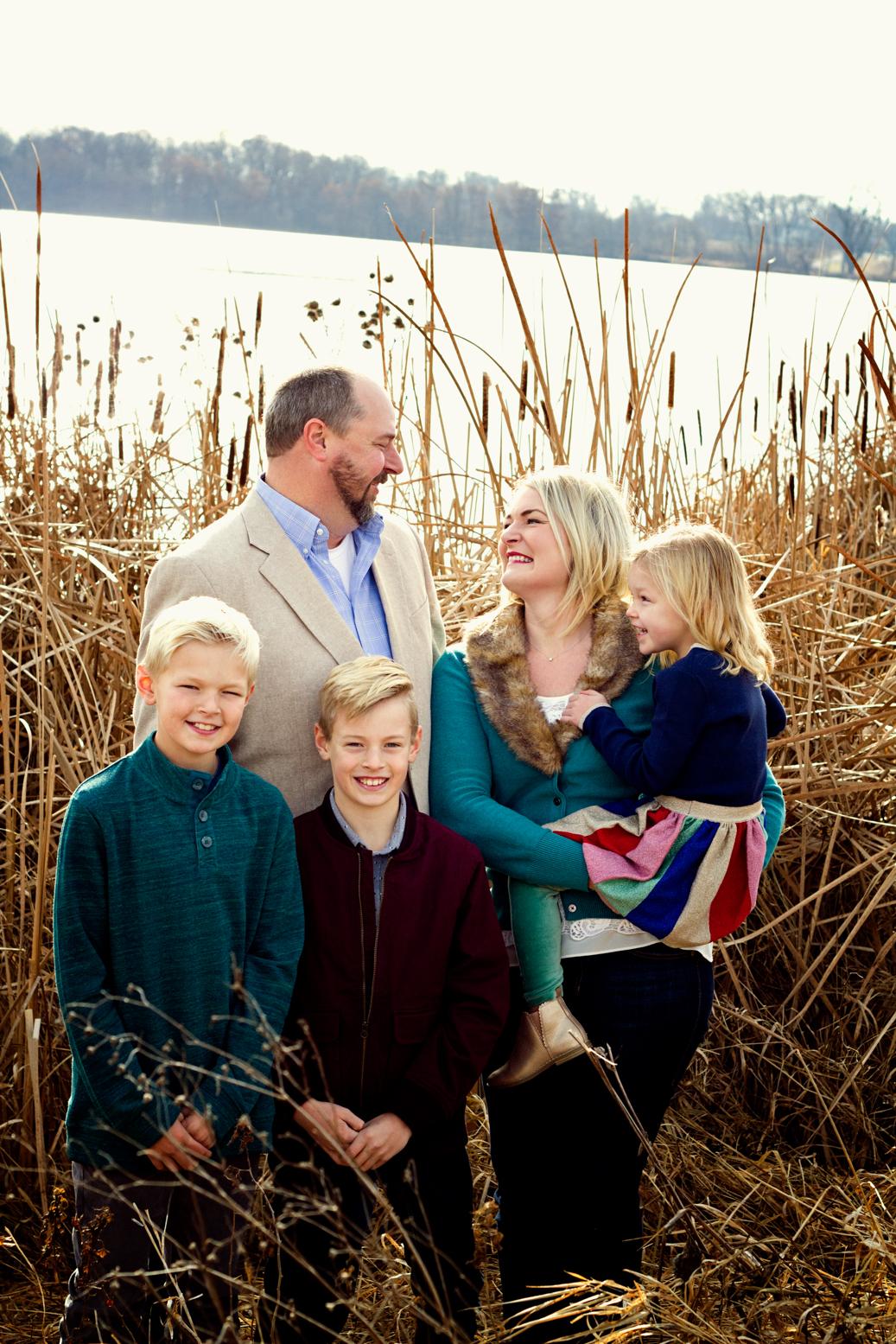 web_Dahlberg_Family-10.jpg