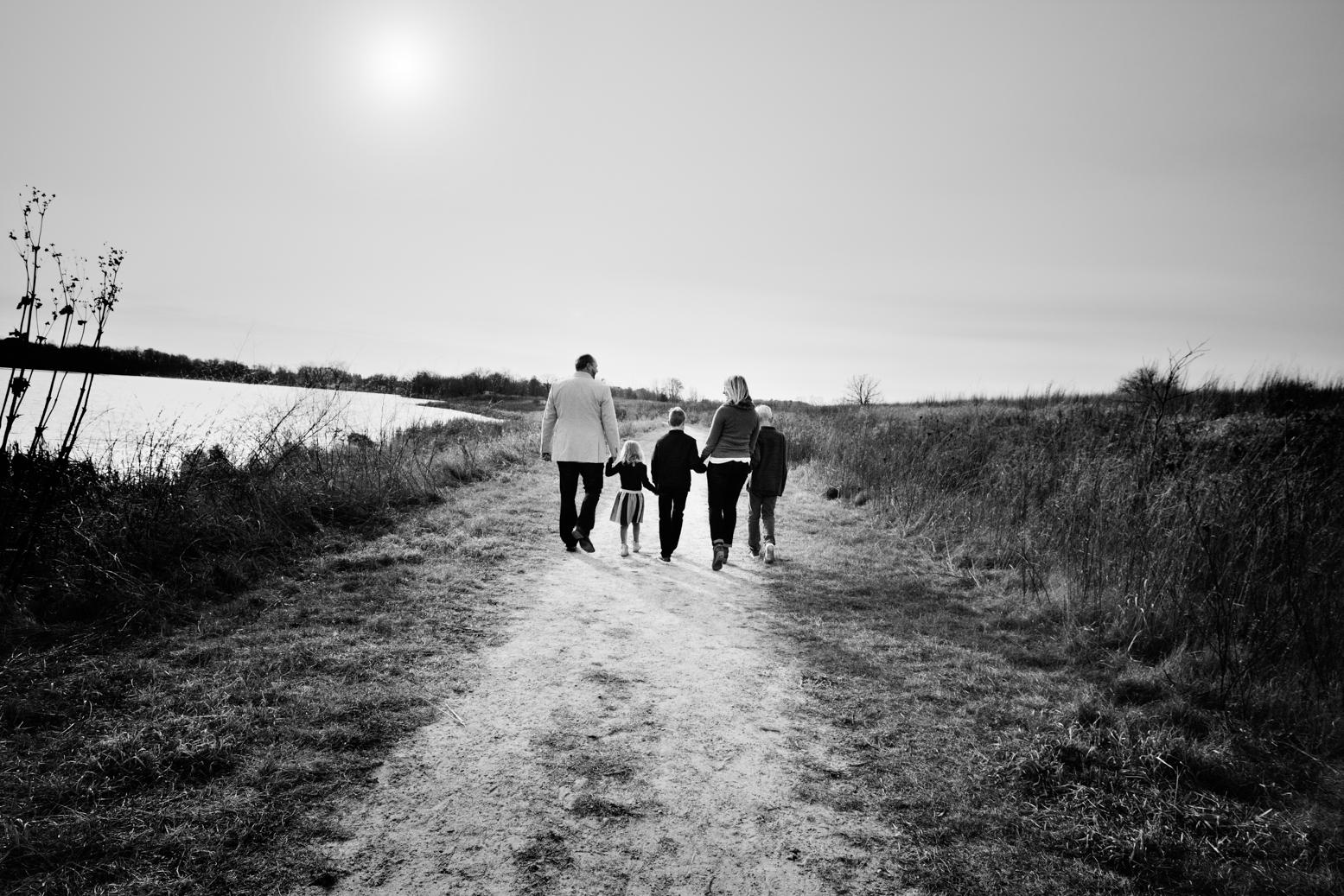 web_Dahlberg_Family-39.jpg