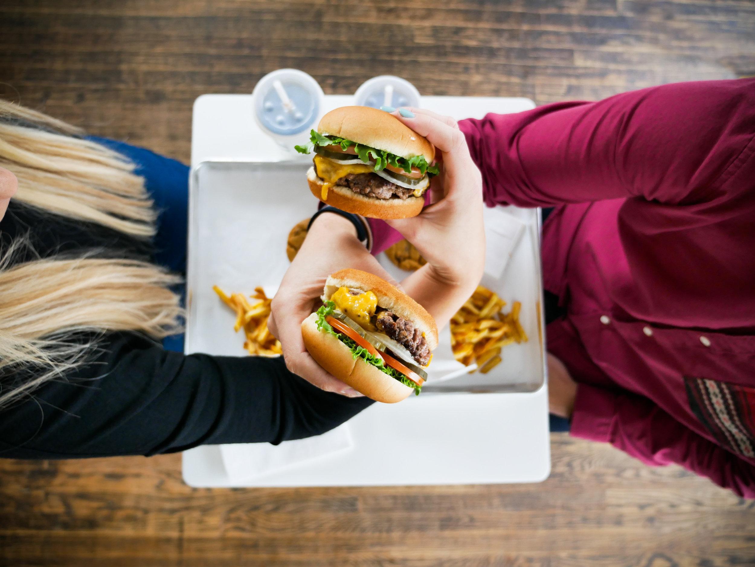 BurgersPriest_Select_-75.jpg