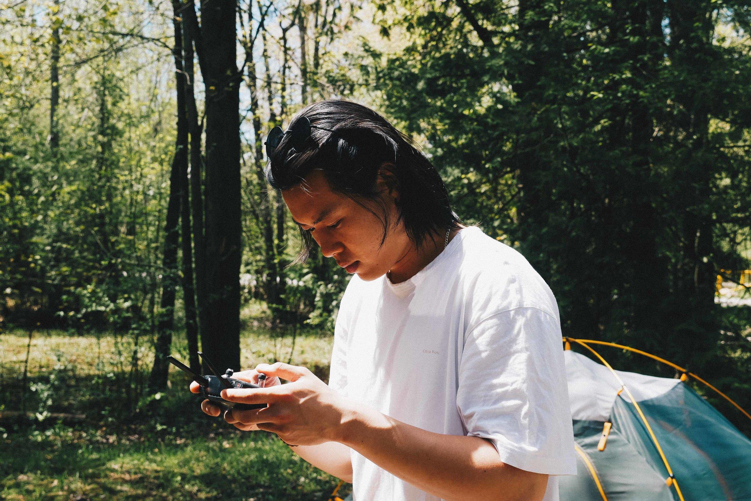 Camping May2018-2.jpg