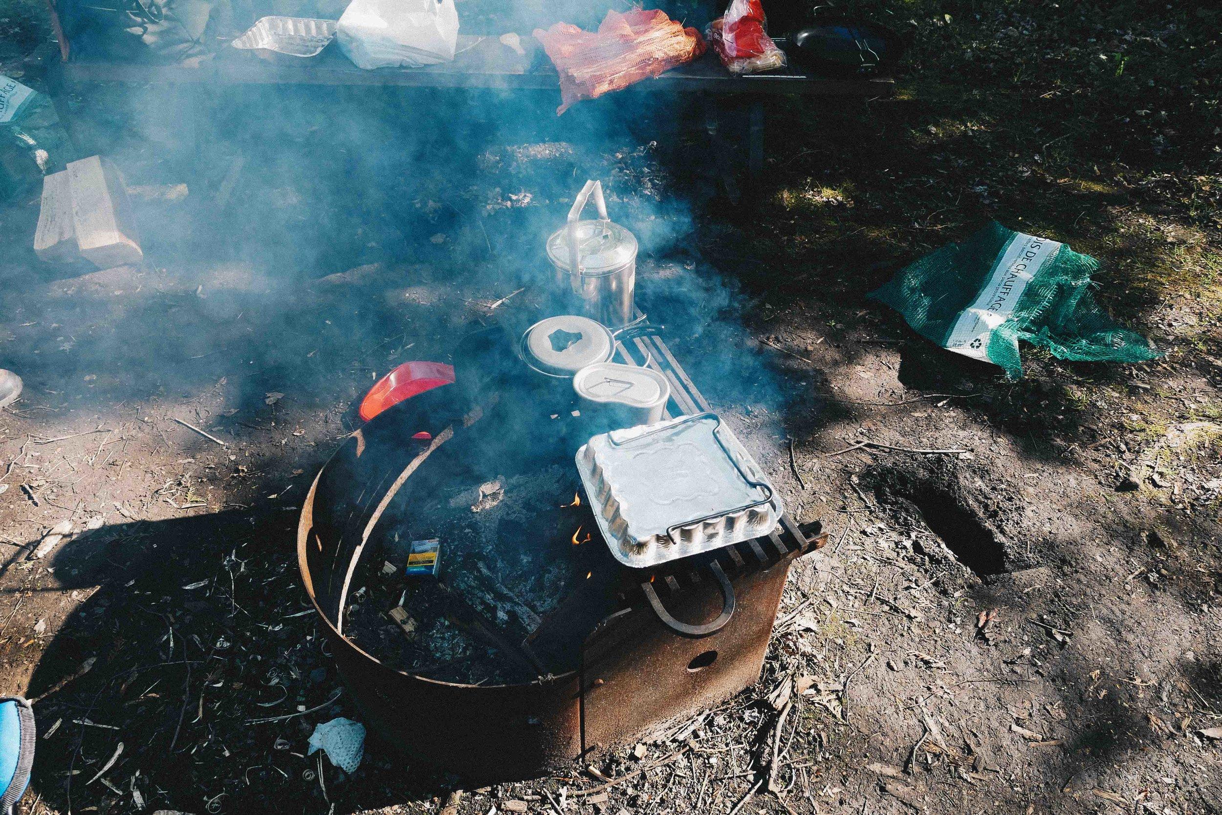 Camping May2018-5.jpg