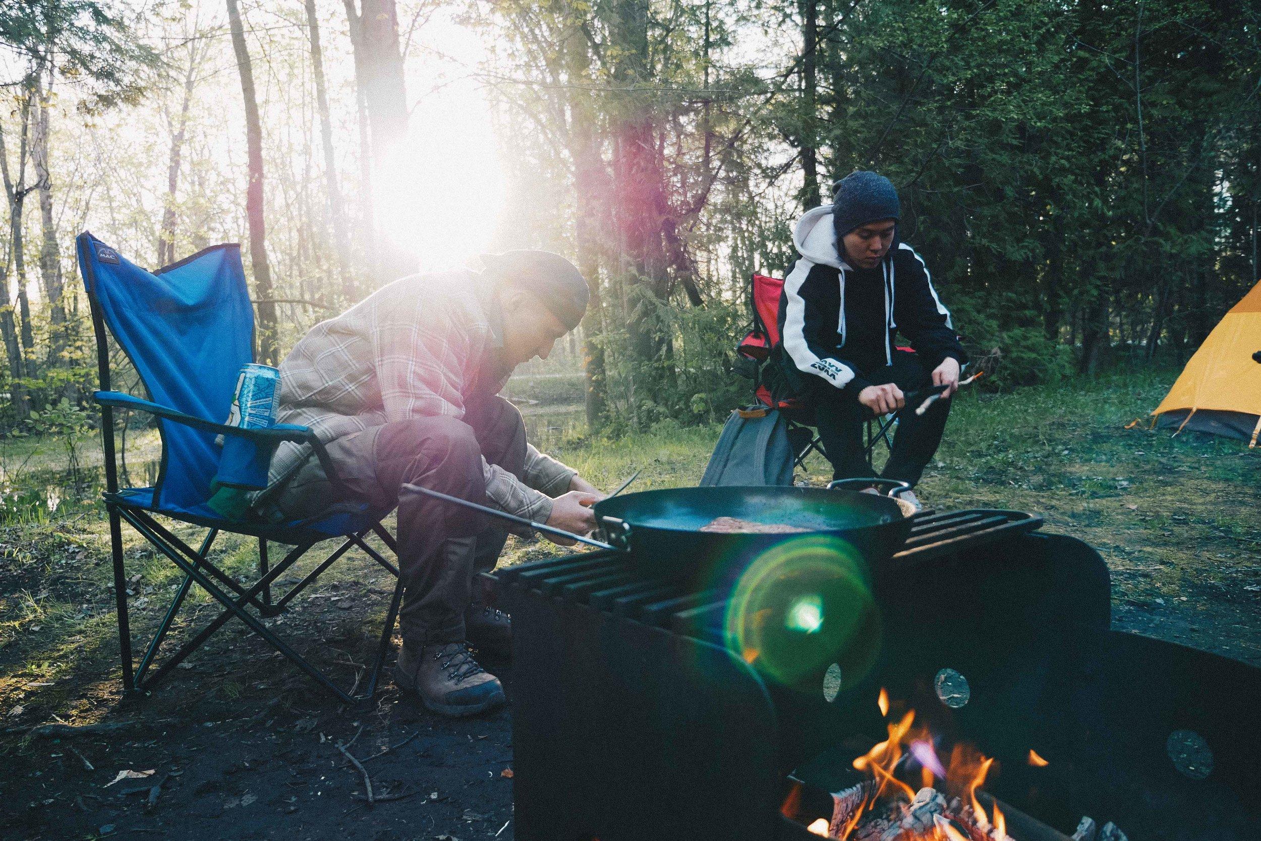 Camping May2018-9.jpg