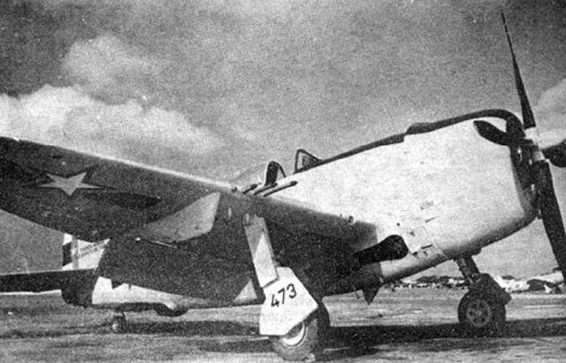 CUBA-4AG.jpg