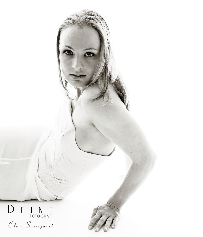 Dfine.dk