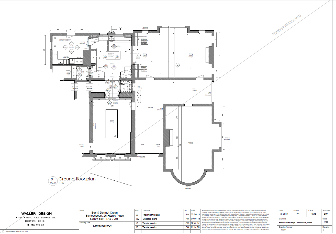 Waller Plans WD01.PNG
