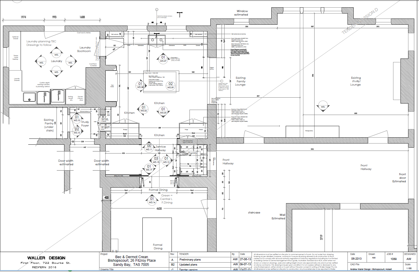 Waller Plans WD02.PNG