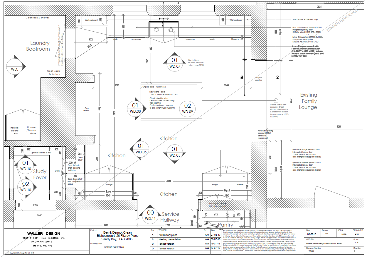 Waller Plans WD03.PNG