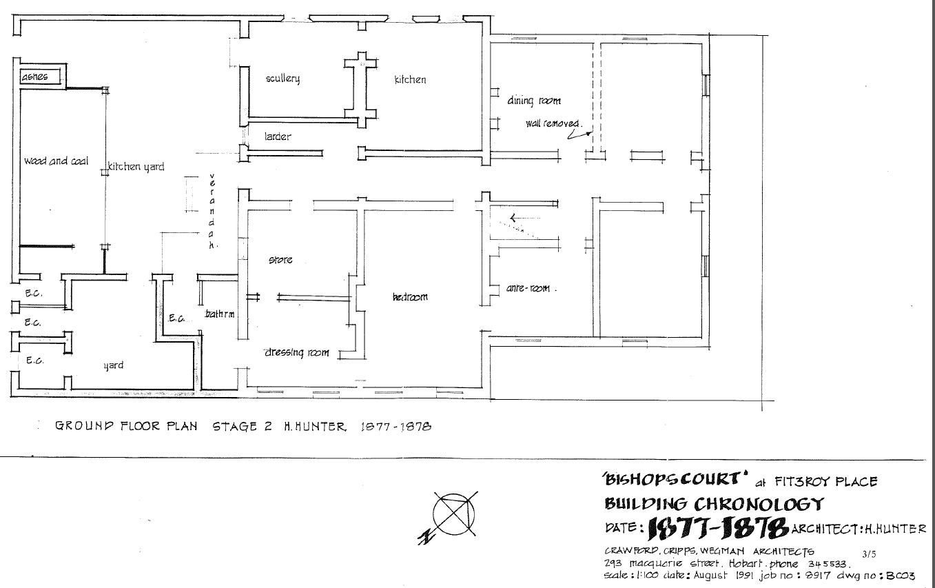 HH 5.PNG
