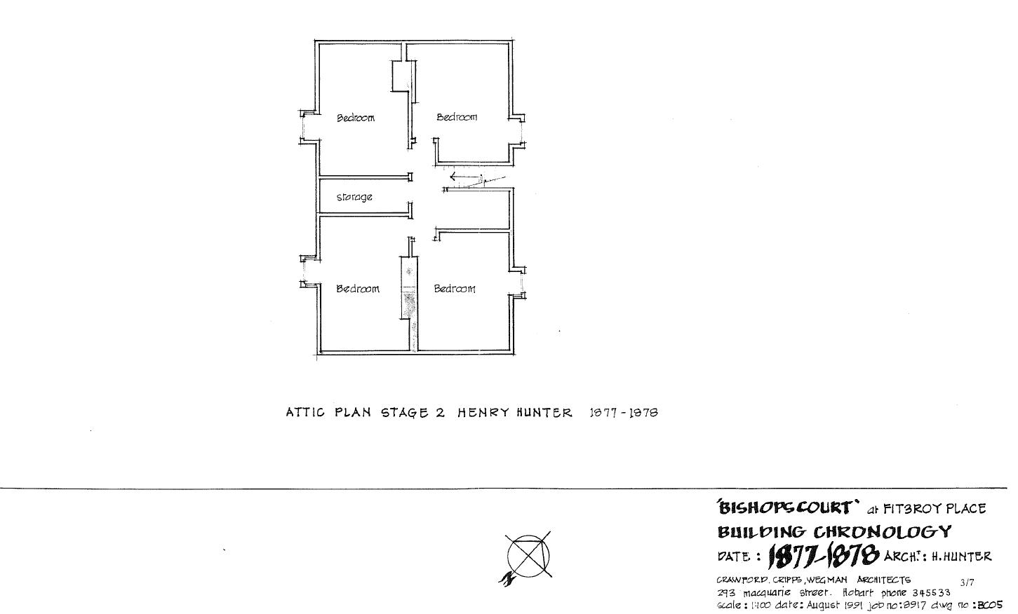HH 7.PNG