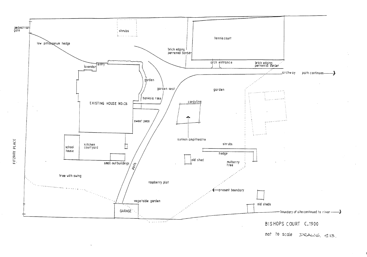 Site overview 1900.PNG