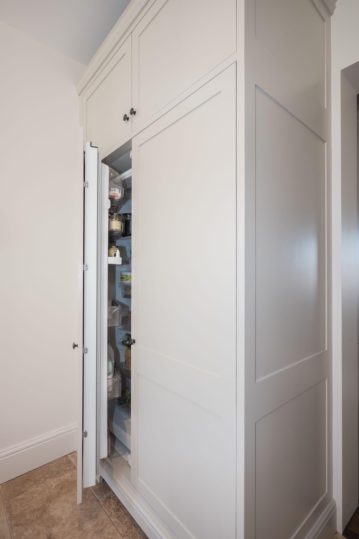 Kitchen 2013 - 4.jpg