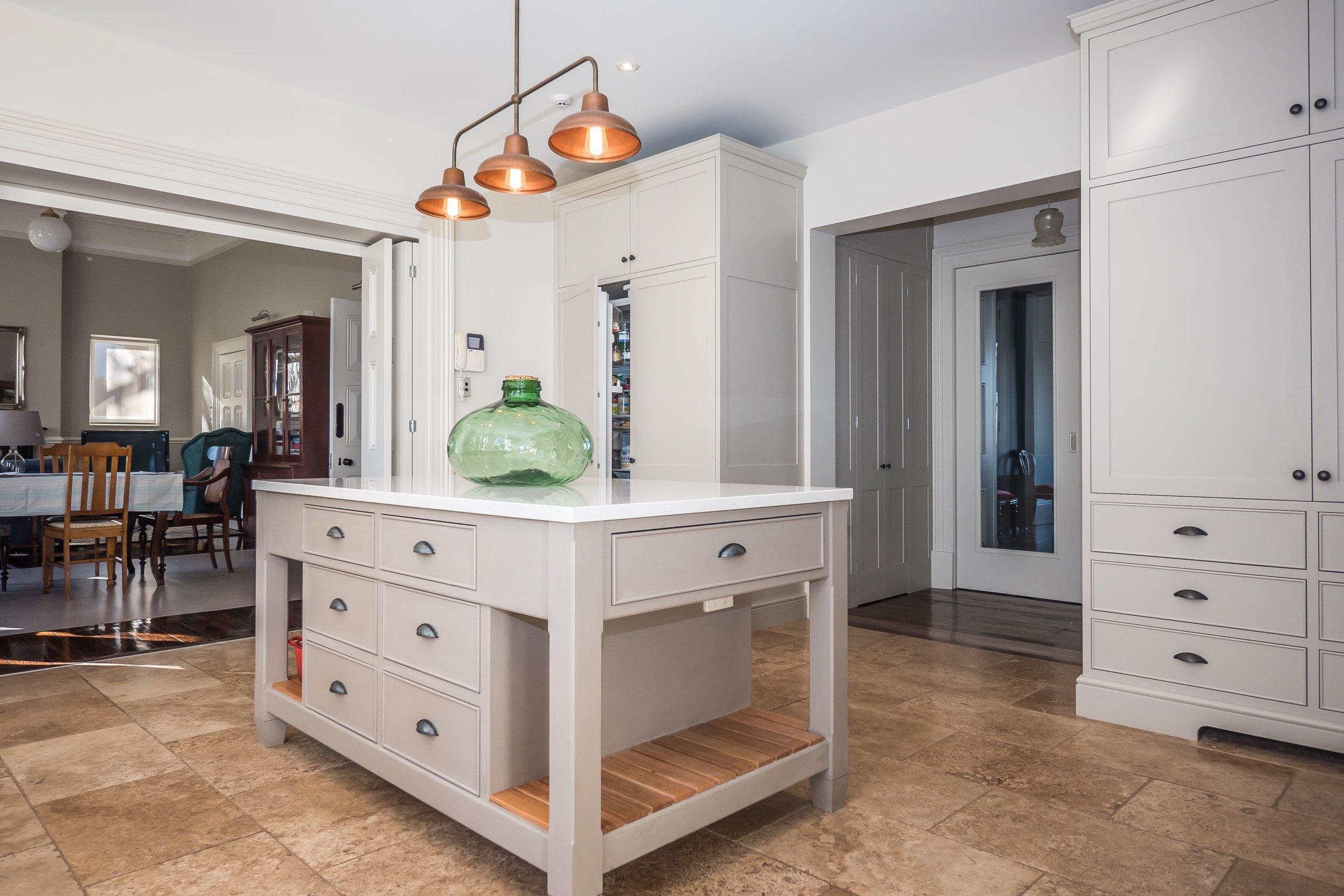 Kitchen 2013 - 8.jpg