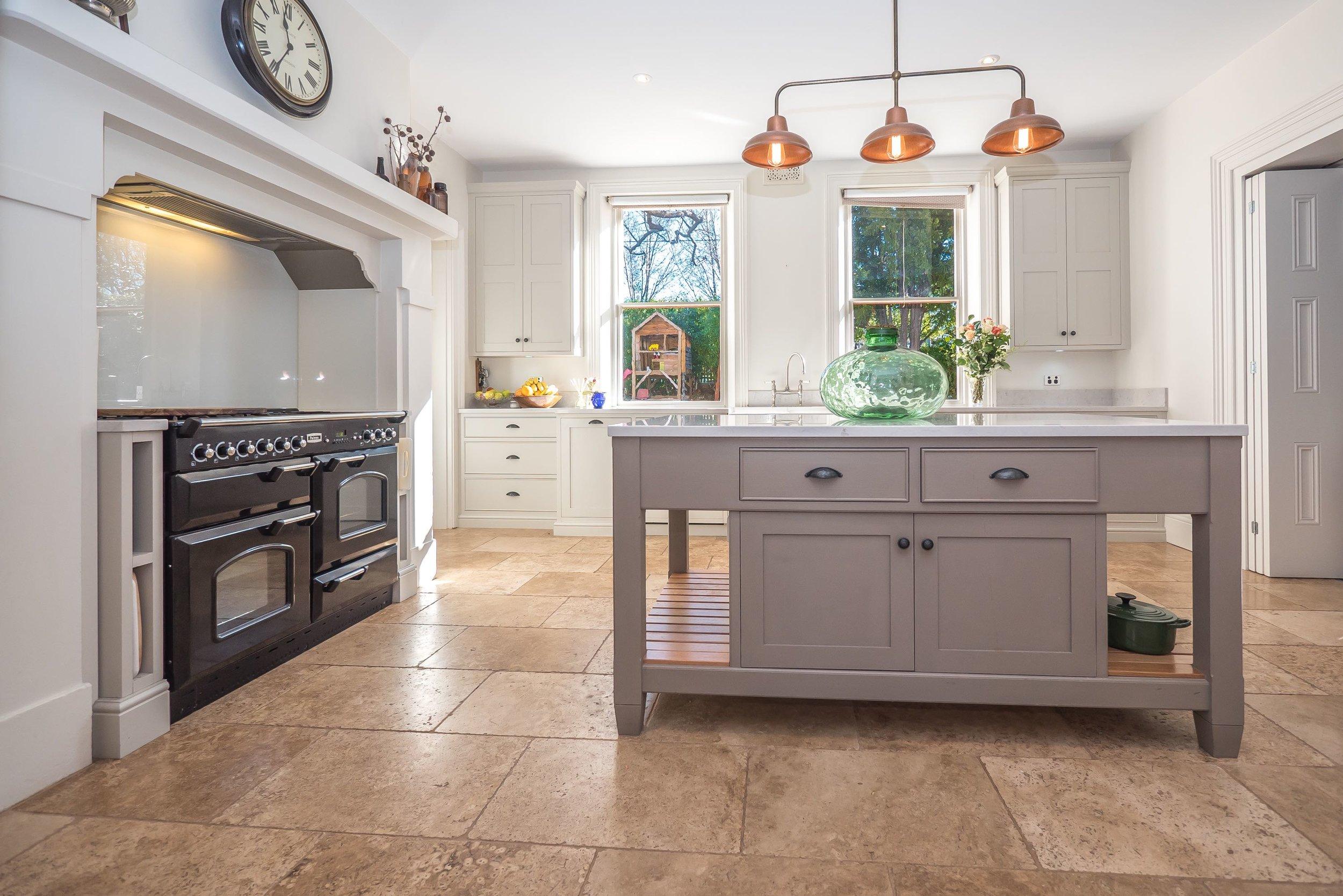 Kitchen 2013 - 9.jpg