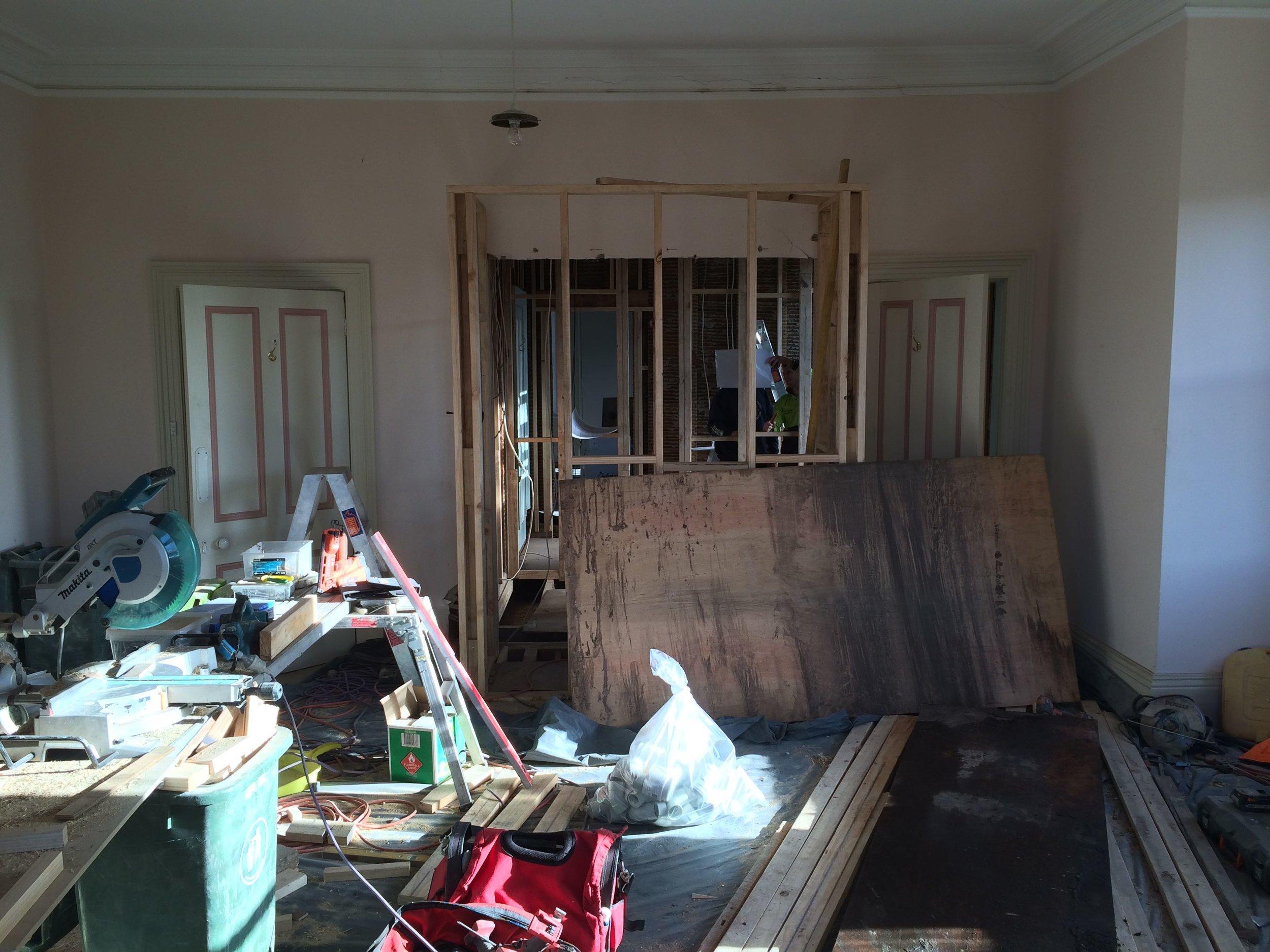 First Floor 2014 - 1 (1).jpg