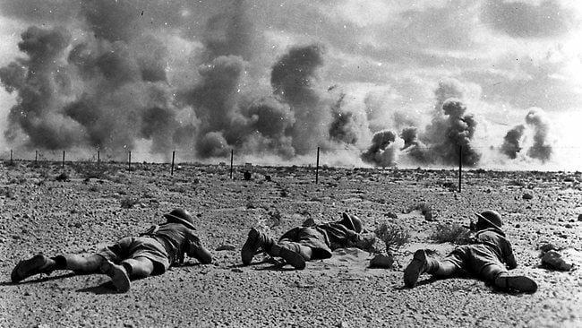 Aussies at El Alamein.jpg