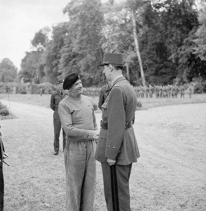 Monty de Gaulle.jpg