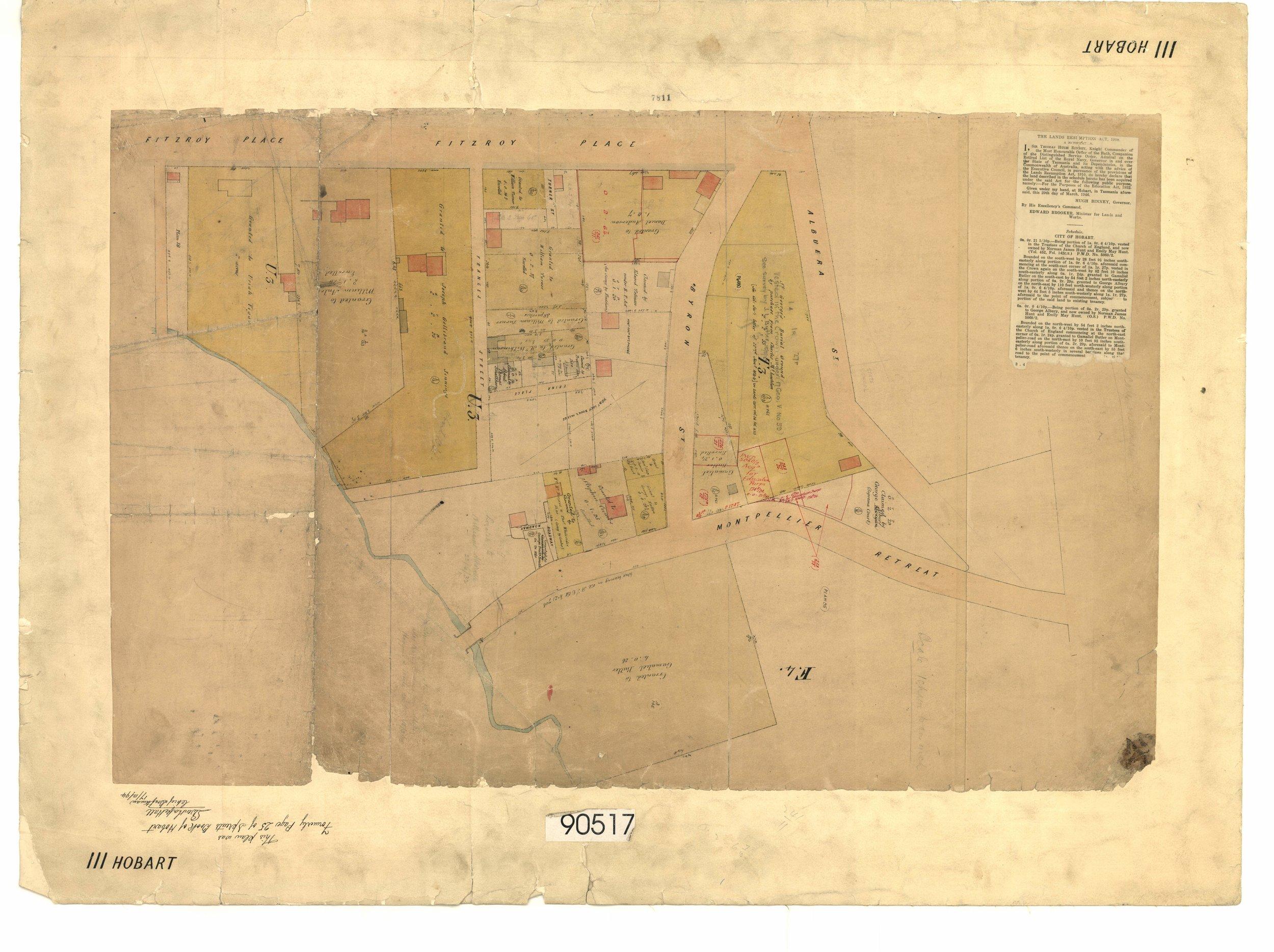 Sprent map 1874.jpg