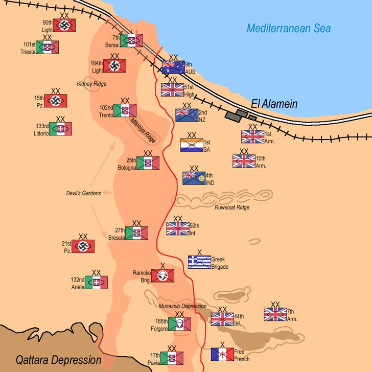 2_Battle_of_El_Alamein_001.jpg