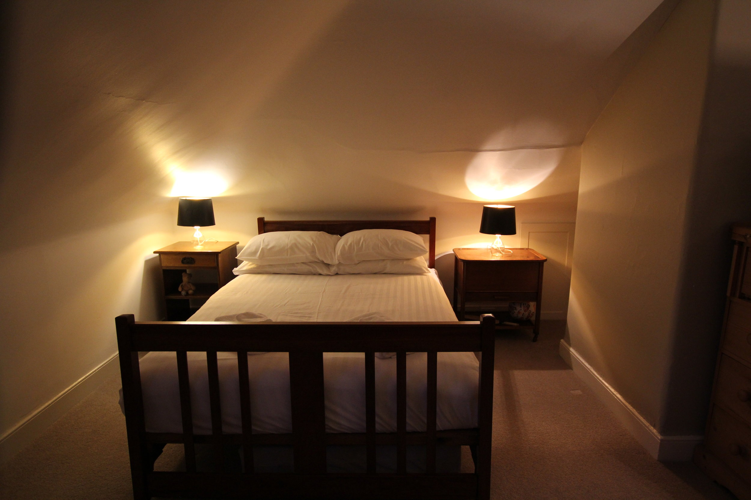 2nd Fl Bedroom 2