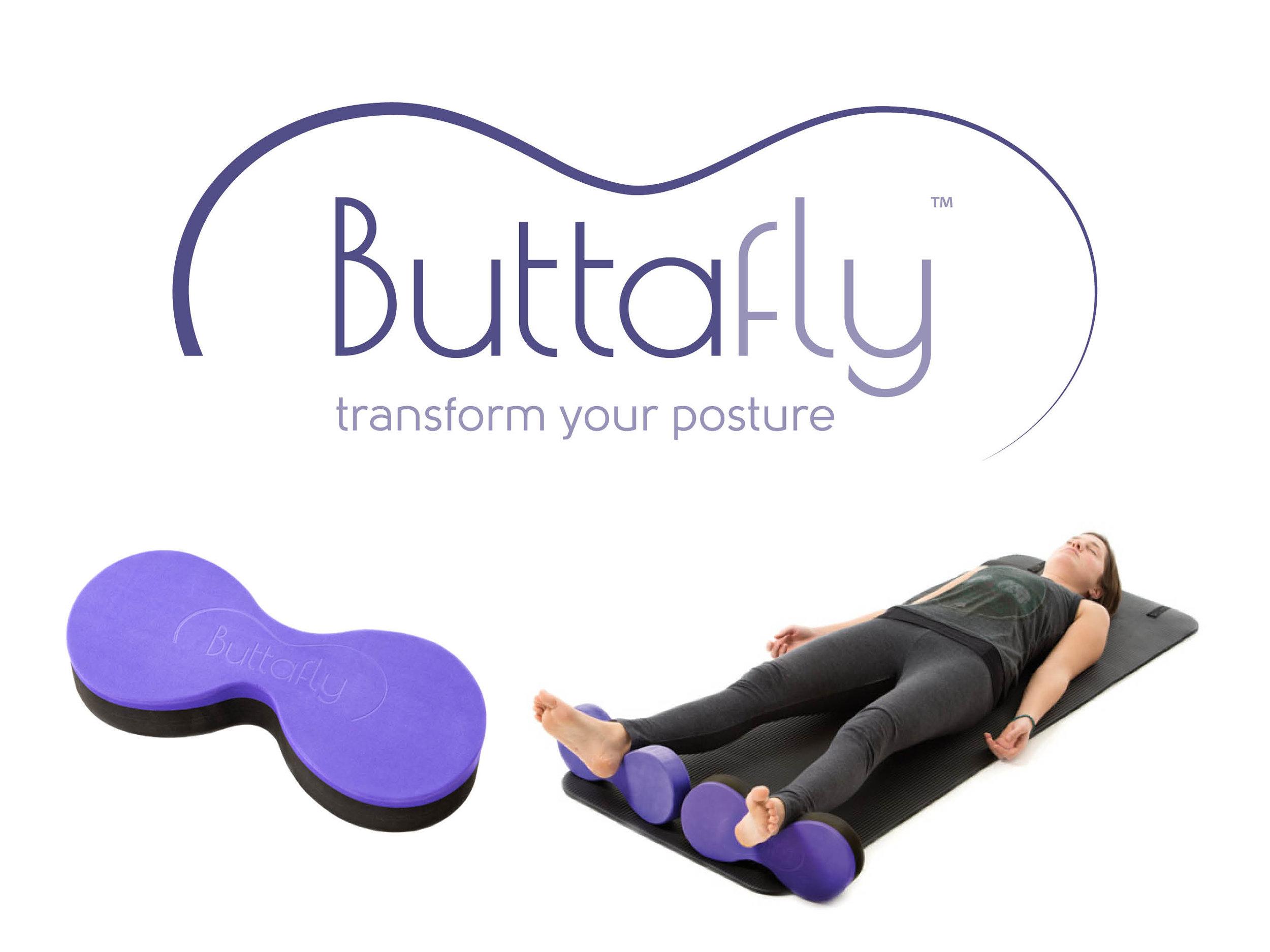 buttafly.jpg