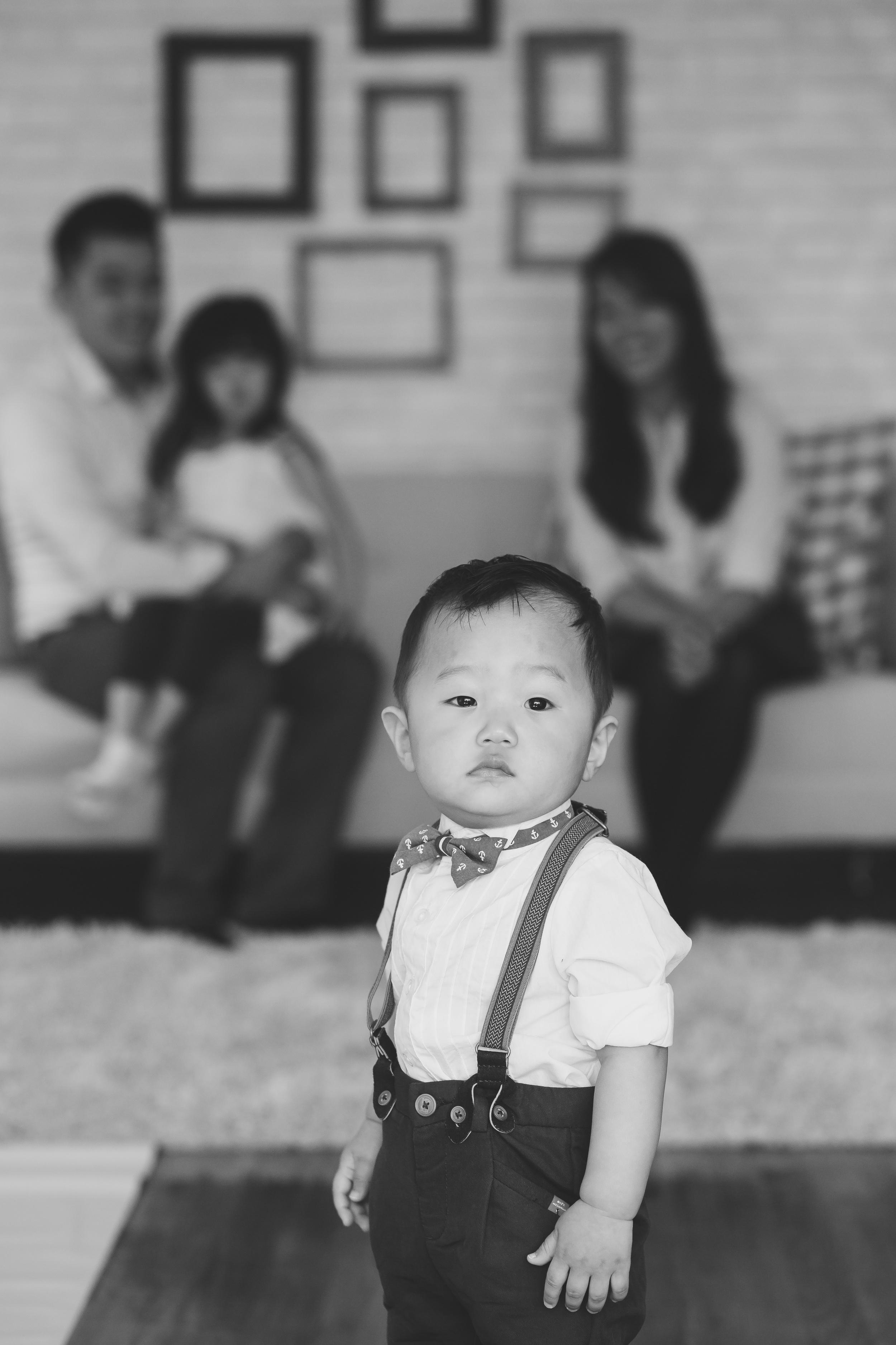 LP0010-Gio Lee-S002.jpg