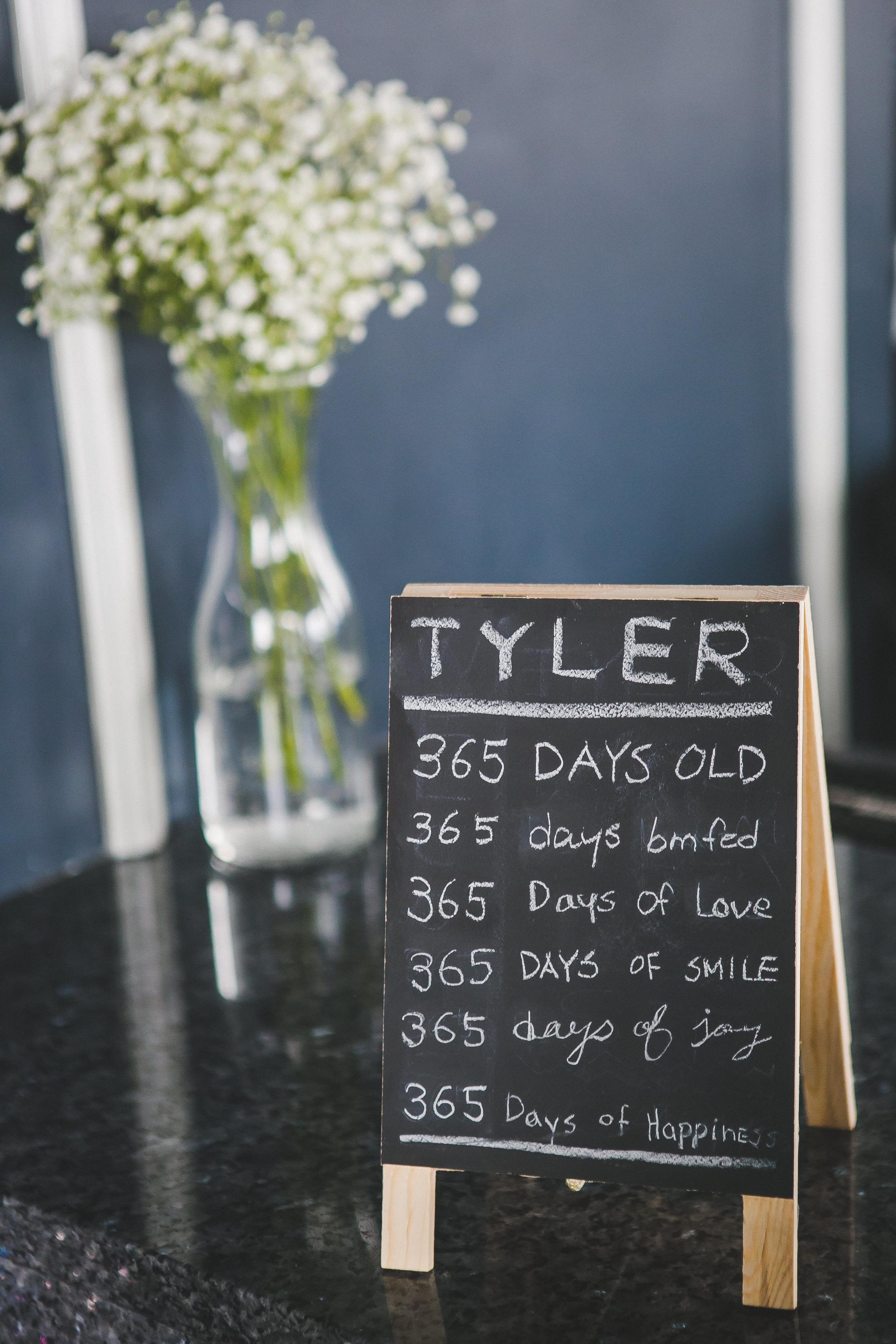 SP-Tyler-E001.jpg