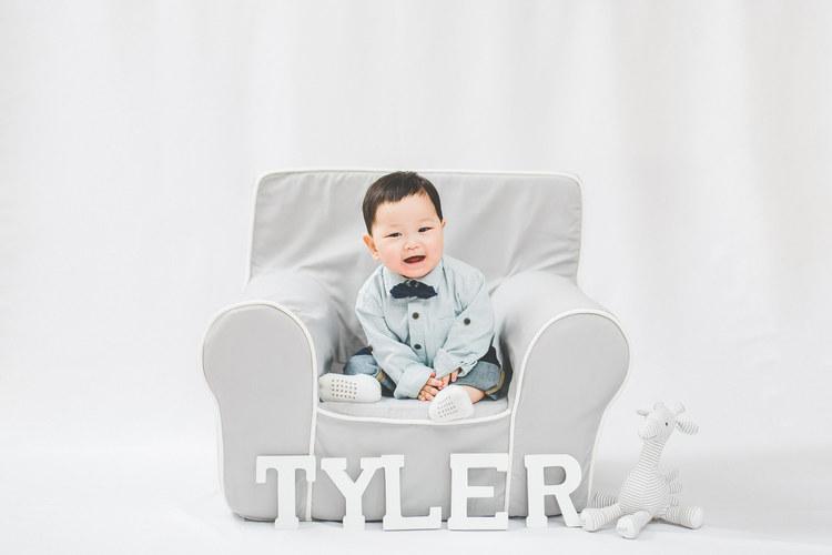 SP-Tyler-S106.jpg