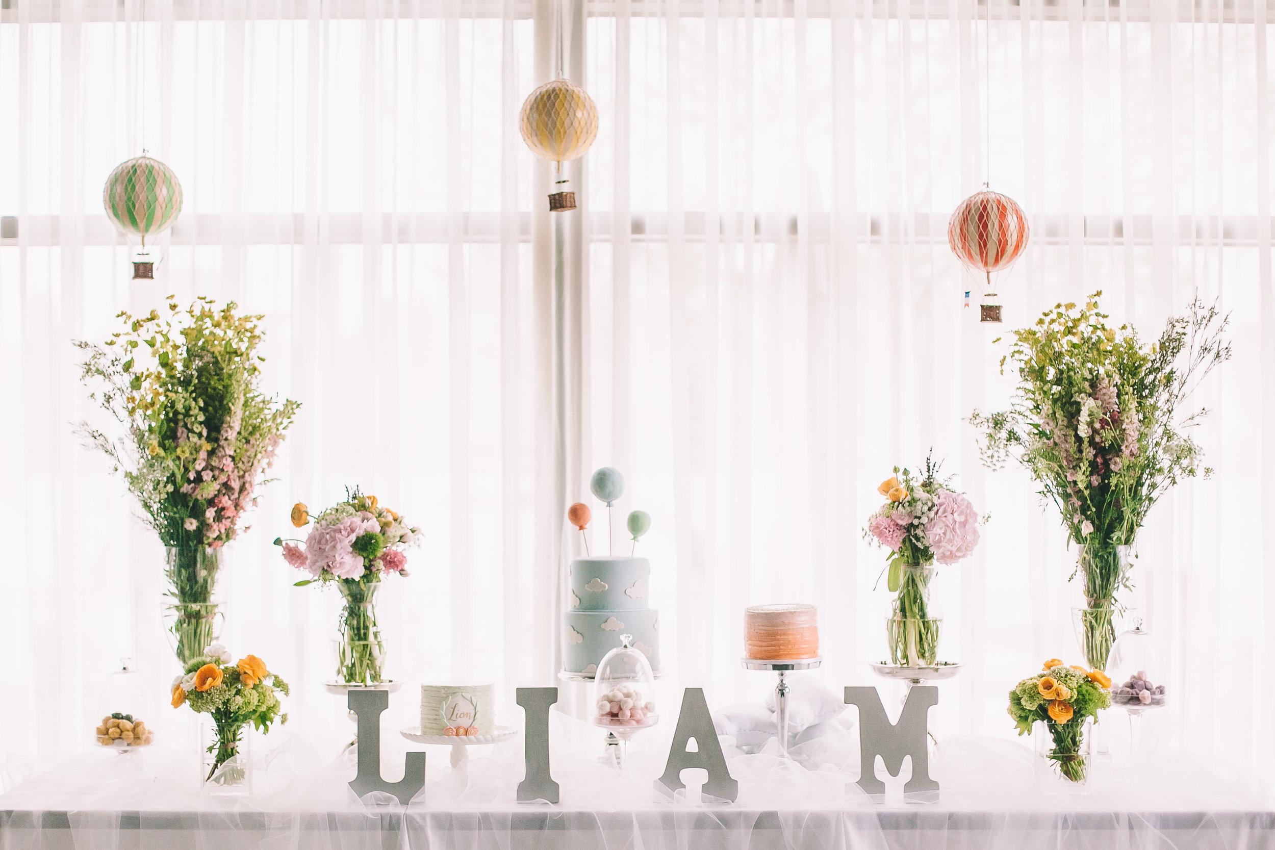 LP0013-Liam-001.jpg