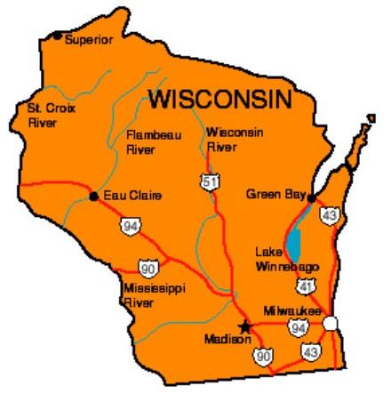 WisconsinCropped.jpg