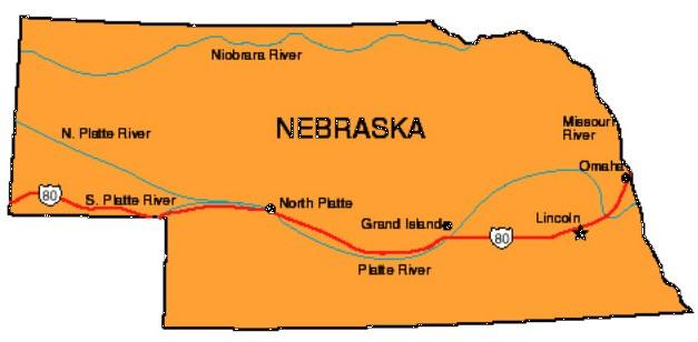 NebraskaCropped.jpg