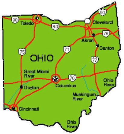 OhioCropped.jpg