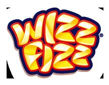 wizzfizz logo.png