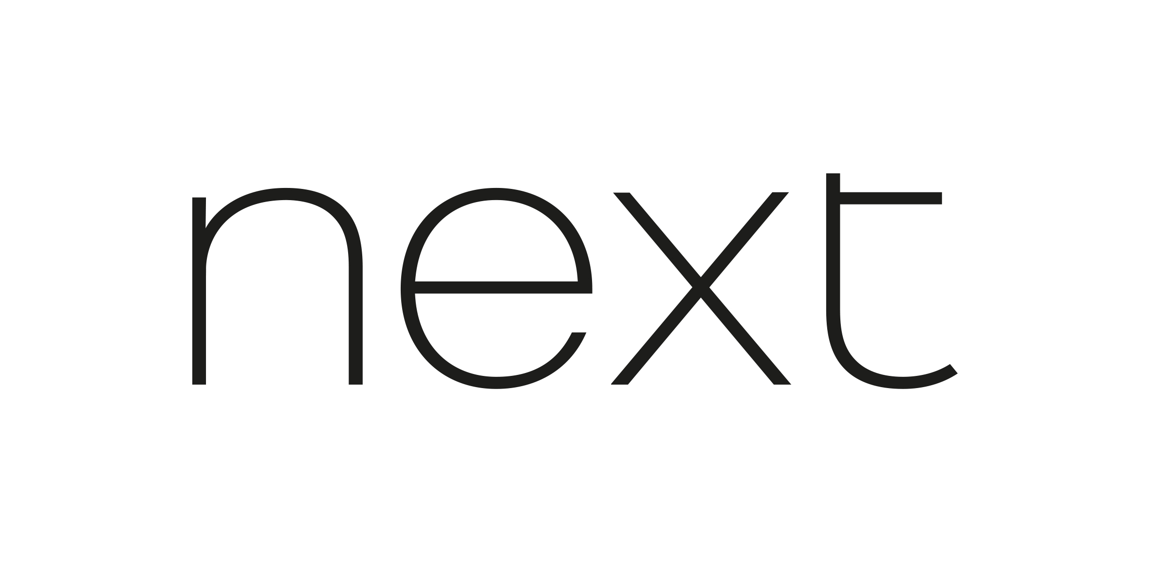Next-Thin-Master-Logo-2014.jpg