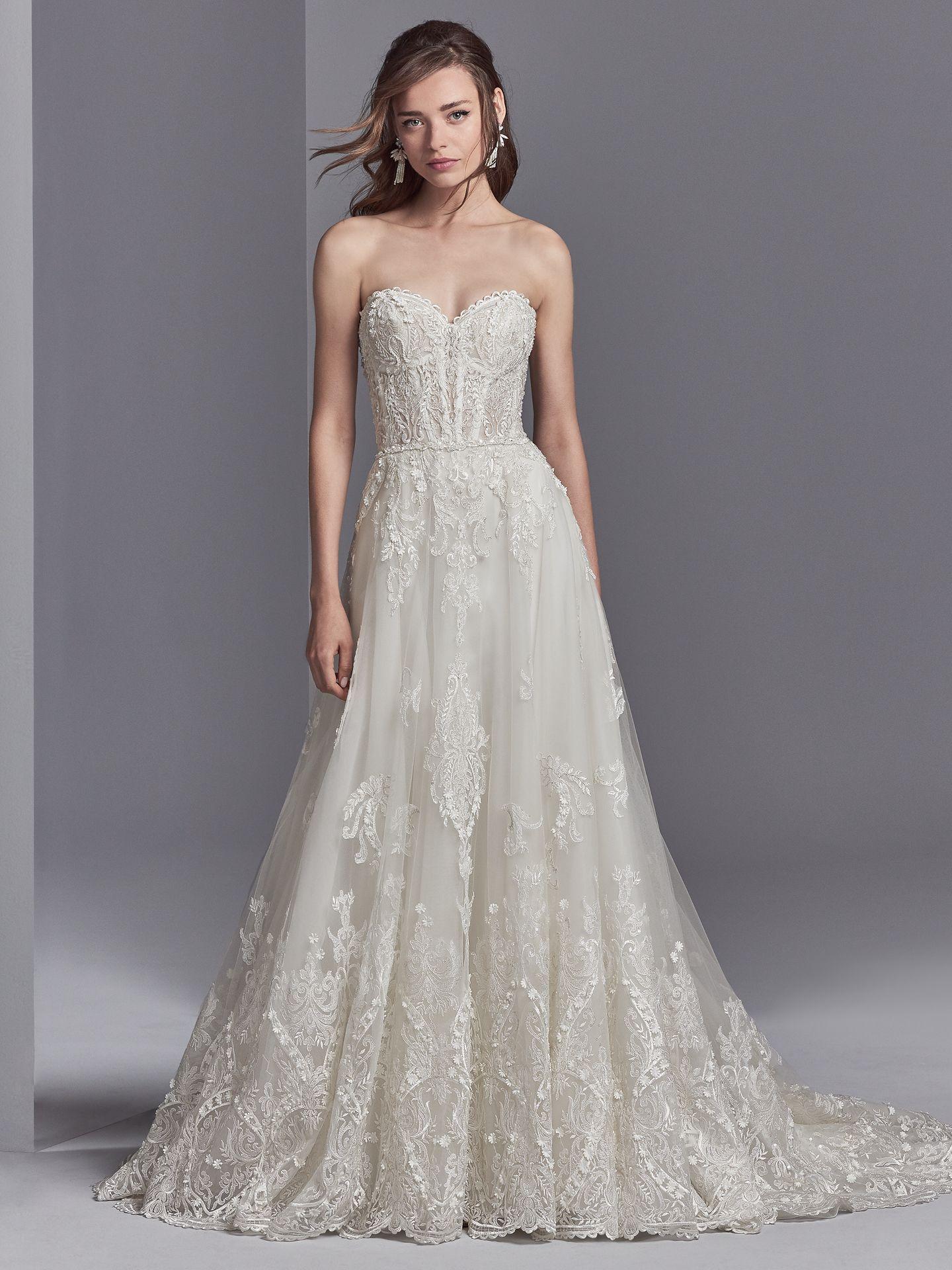 Sottero-and-Midgley-Wedding-Dress-Watson-8SN544-Alt1.jpg