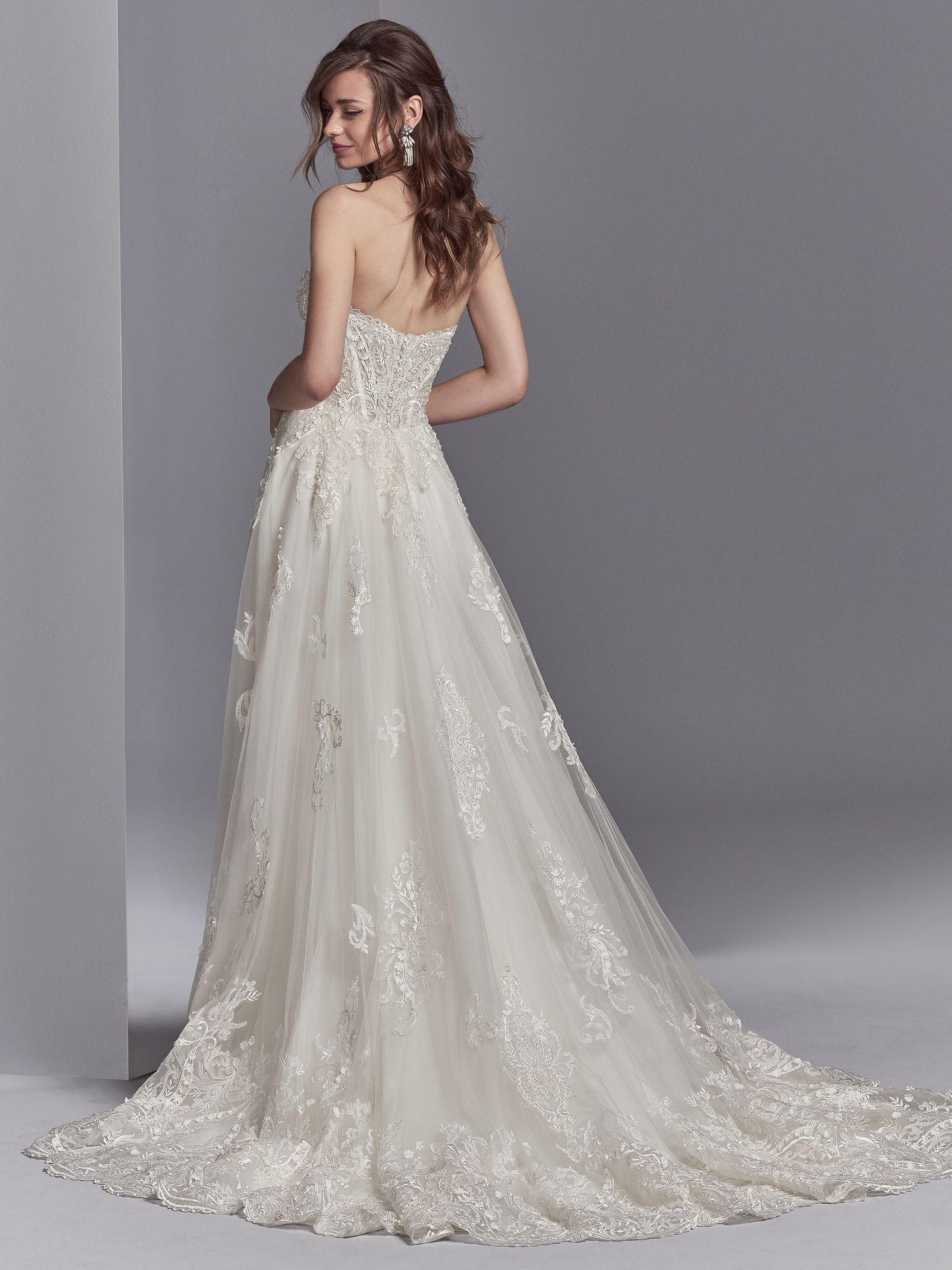 Sottero-and-Midgley-Wedding-Dress-Watson-8SN544-Back (1).jpg