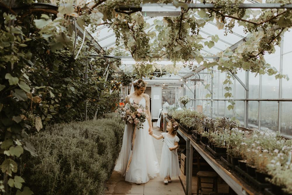 boho-greenhouse-wedding-062.jpg