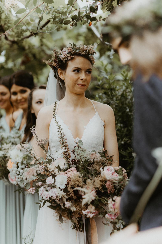 boho-greenhouse-wedding-074.jpg