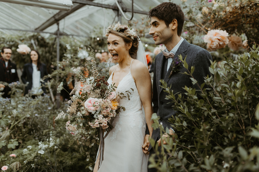 boho-greenhouse-wedding-085.jpg