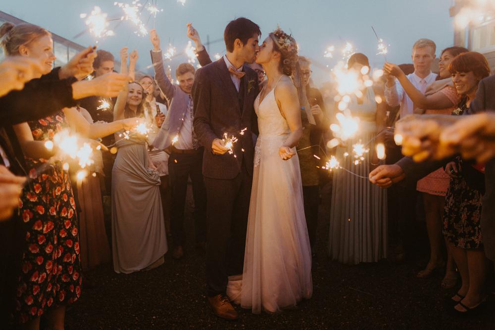 boho-greenhouse-wedding-217.jpg