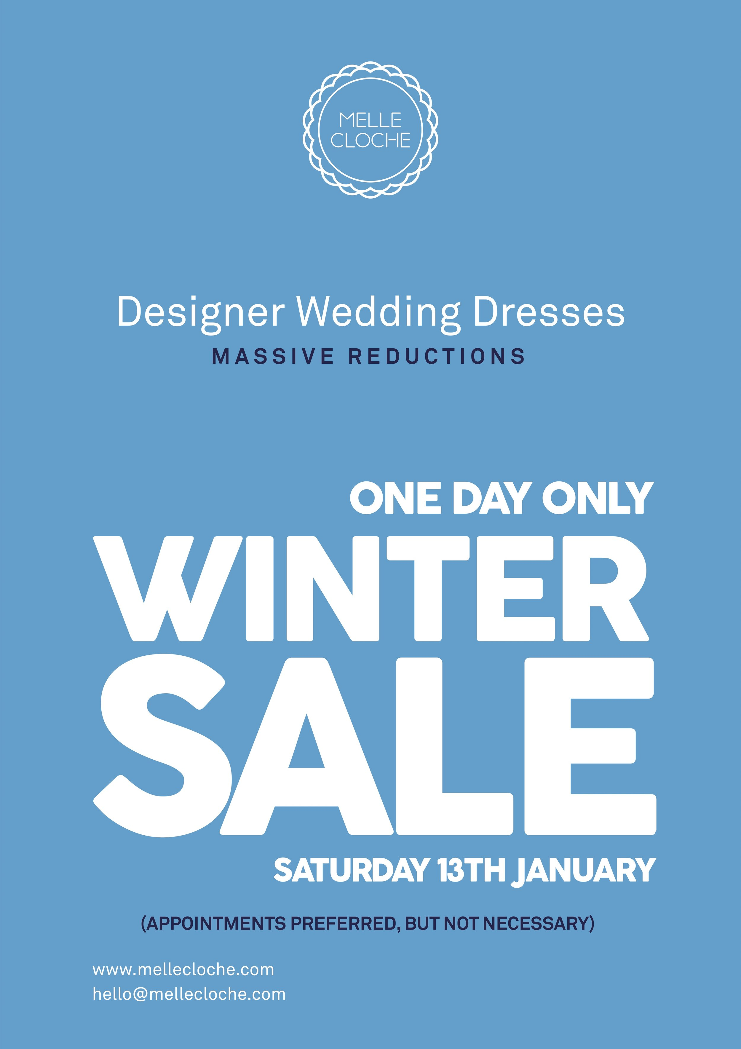Winter Sale Poster-3 copy.jpg