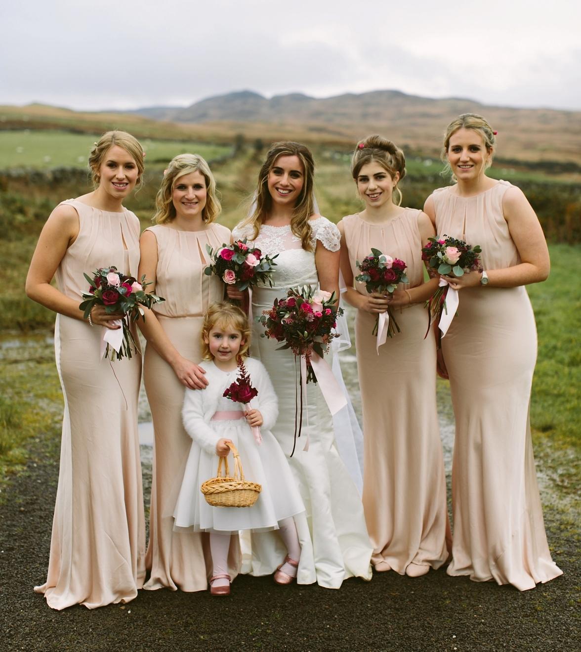 crear-wedding-scotland-26.jpg