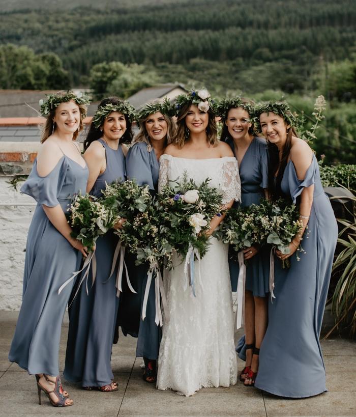 wedding-flowers-bridesmaids-1-of-1-2.jpg