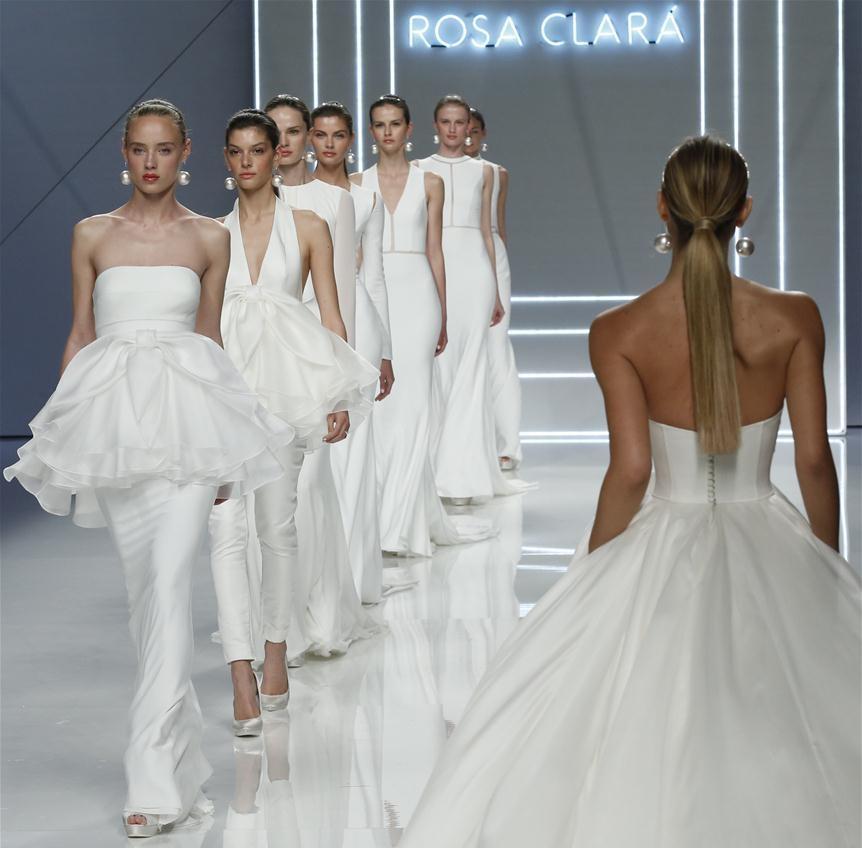 spanish-wedding-dress-designer-rosa-clara-wedding-dress-reviews-spanish-designer-wedding-dress-l-86a0adff75b612c8.jpg