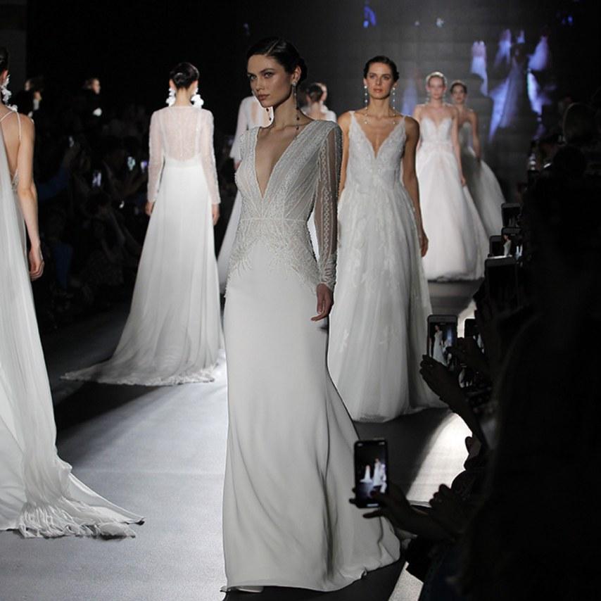 rosa-clara-wedding-dresses-spring-2019-041.jpg