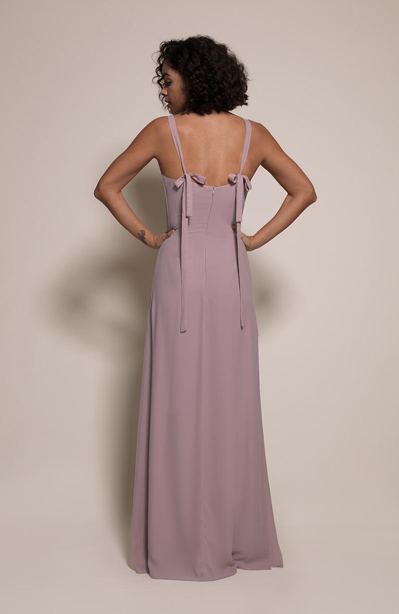 Berlin_dress_bridesmaid_heather_dusky_purple_pink_01.jpg