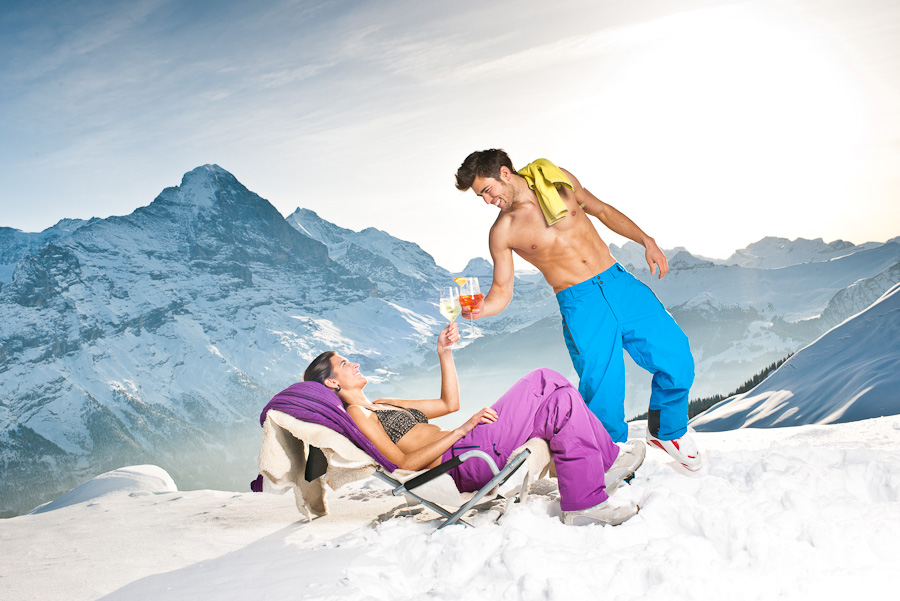 Jungfraubahnen_bikini_first_061.jpg