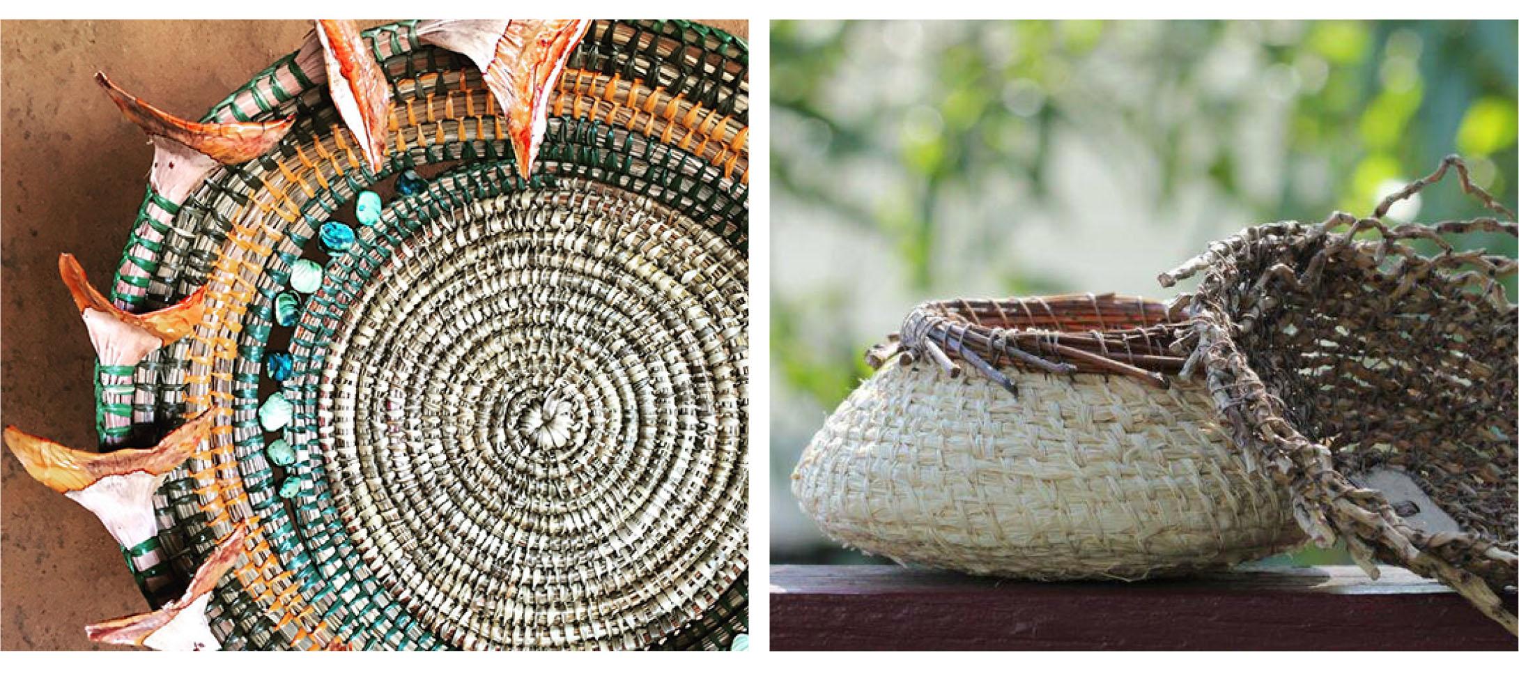WeavingImg.jpg