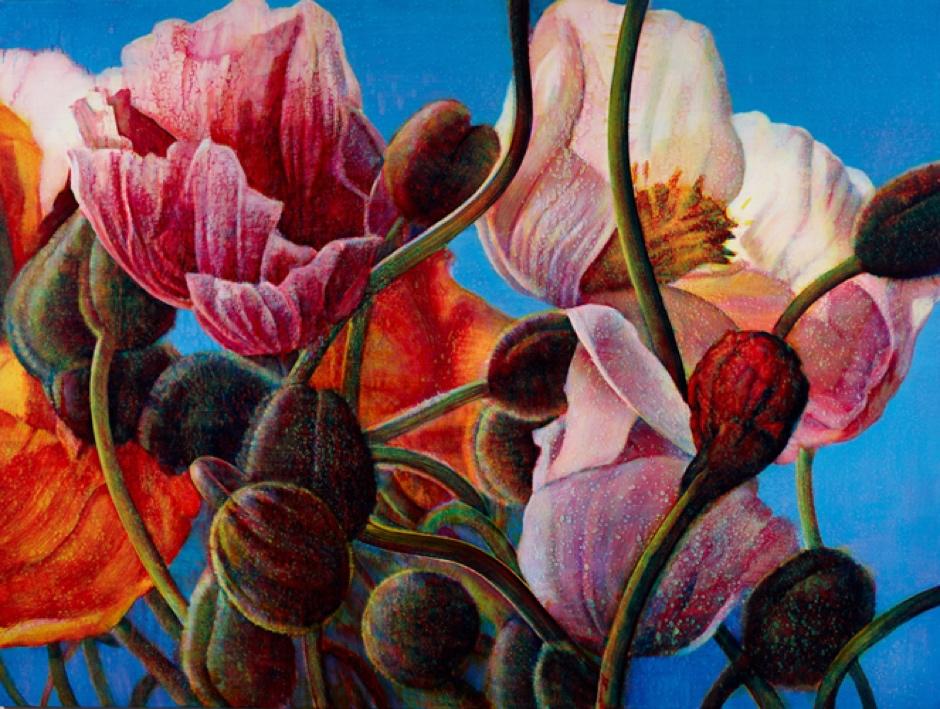 Florals_Sm.jpg