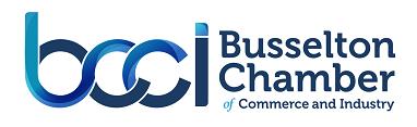 BSN-Chamber-Logo_Long_website-1.png